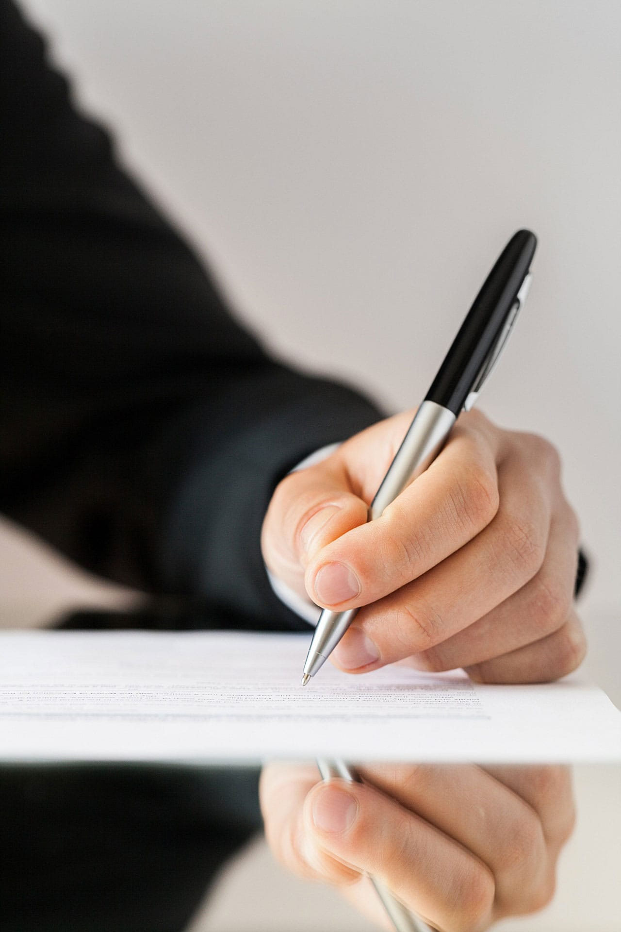 notary-montreal-legal-documents