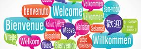 Mot de bienvenue