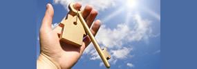 Vos droits et vos obligations en cas d'une hypothèque immobilière