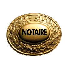 Notary Longueuil, Brossard, South Shore of Montreal for Real Estate, Will, Marriage, Succession, Power of Attorney, Mandate Incapacity