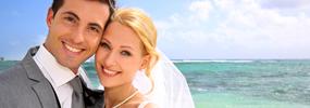 Qui peut célébrer un mariage civil au Quebec