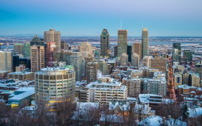 Montreal Notary – Montreal: World's Best City for Students