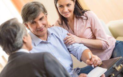Le testament notarié / pourquoi faire un testament notarié?