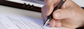 Procuration notariée – procuration générale et procuration spéciale – procuration et mandat de protection en cas d'inaptitude – procuration pour étranger – procuration notaire – procuration bancaire – informations juridiques