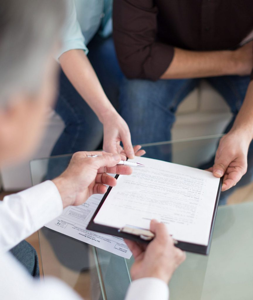 Savez-vous qu'un testament notarié ne devrez pas être vérifie par un notaire ou par un tribunal pour être valide?